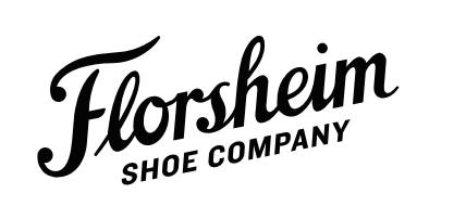 Florsheim Shoe Company logo