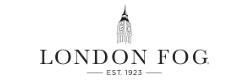 London Fog Menswear