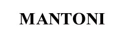 Mantoni Menswear