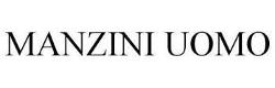 Manzini Uomo Menswear